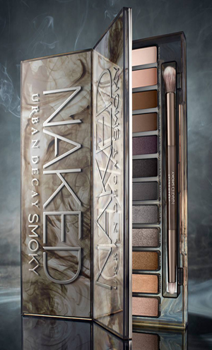 nakedsmoky2 Paleta Naked Smoky de Urban Decay Paleta Naked Smoky de Urban Decay nakedsmoky2 e1436485010603