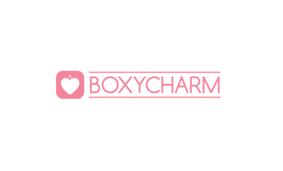 boxycharmenero2016